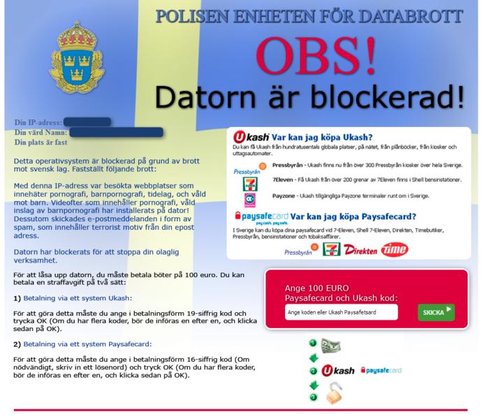 693px Nertra SE %2811 2012%29 Ta bort OBS! Datorn ar blockerad!