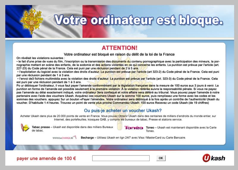 800px Casier FR %2809 2012%29 Supprimer Votre Ordinateur est Bloqué Virus